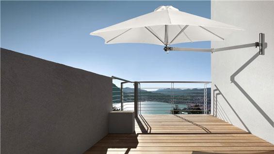 sonnenschirme gh storen rubigen emmental bern. Black Bedroom Furniture Sets. Home Design Ideas